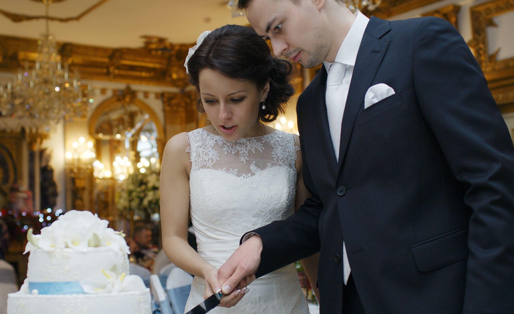 Matrimonio Catolico Valor : Un matrimonio entre un católico y un ateo puede funcionar