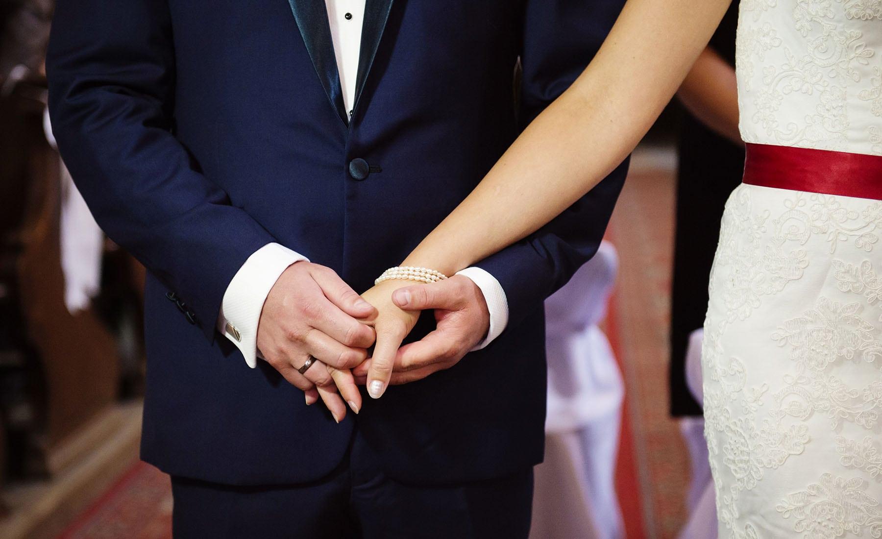 Lecturas Bíblicas Para La Celebración Matrimonio Catolico
