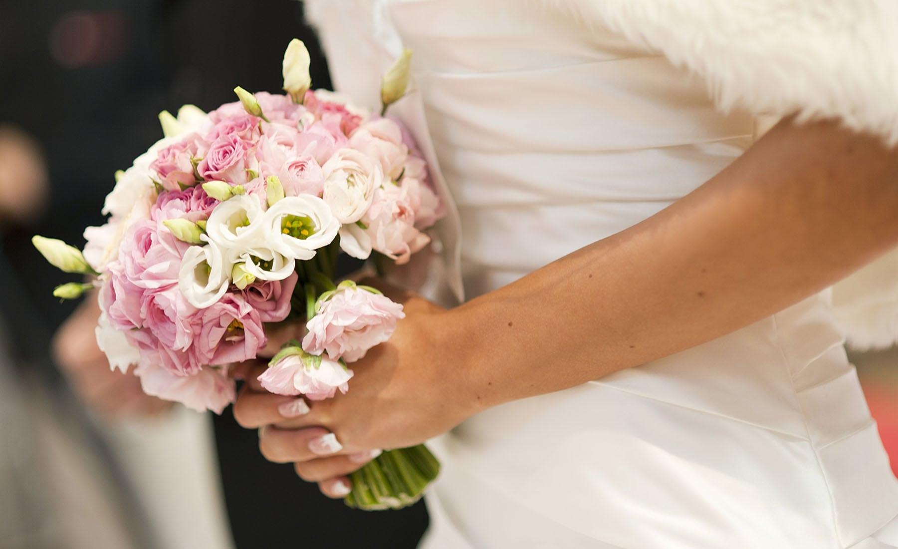 Matrimonio Catolico Liturgia : Opciones para la liturgia de matrimonios matrimonio catolico