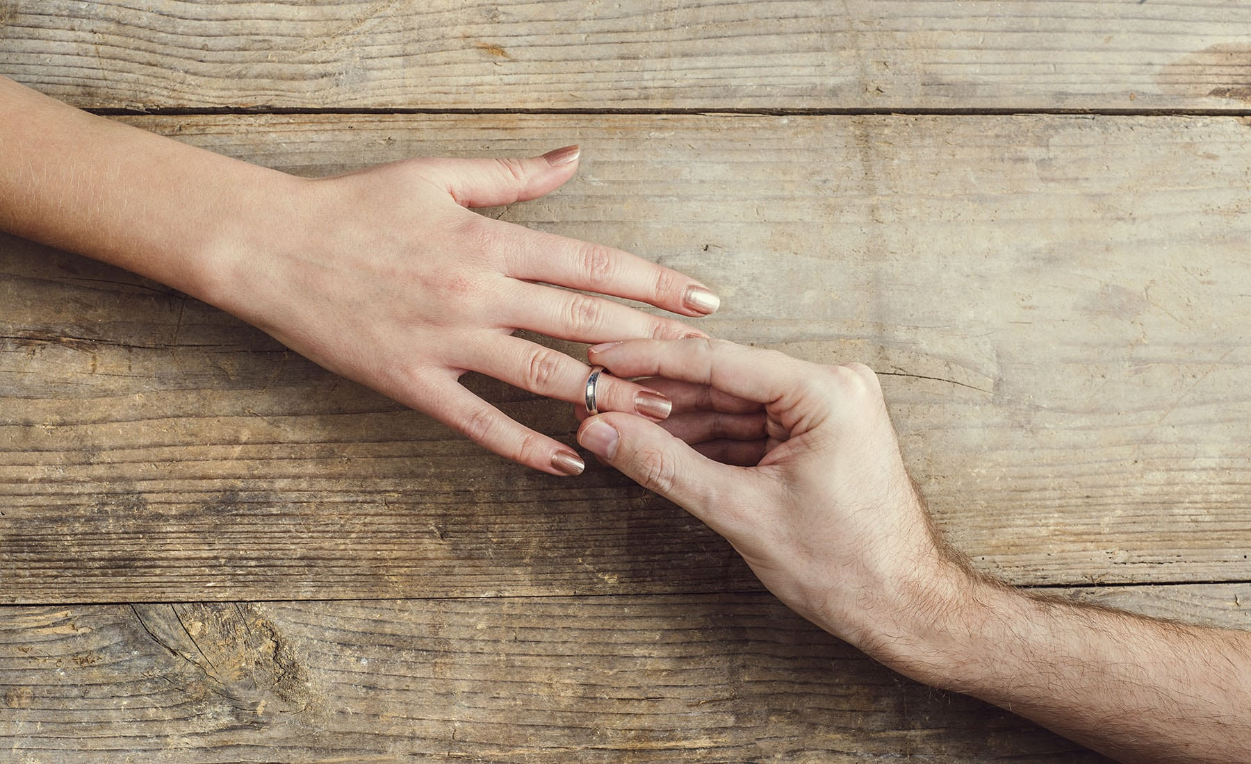 Matrimonios Exitosos Biblia : Valores en común para toda pareja por tu matrimonio
