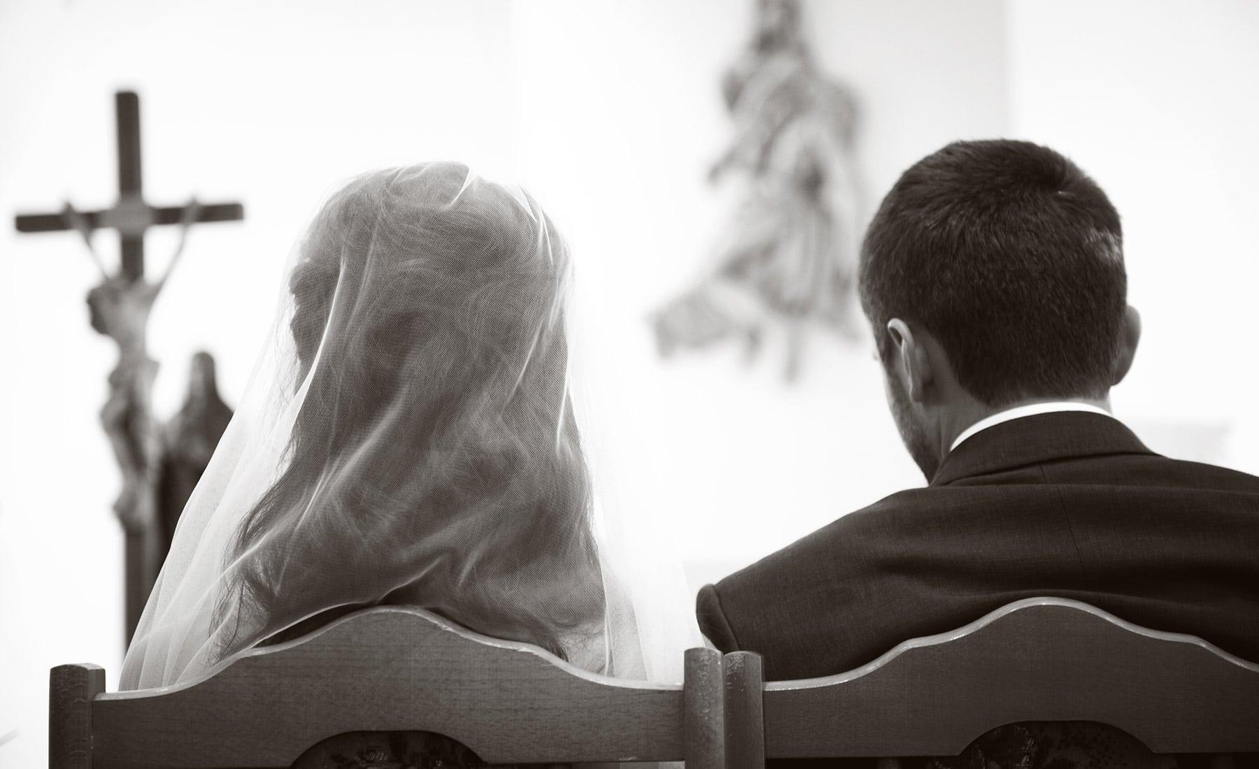 Matrimonio Catolico Valor : Los matrimonios católicos ya solo suponen un cuarto de todos los