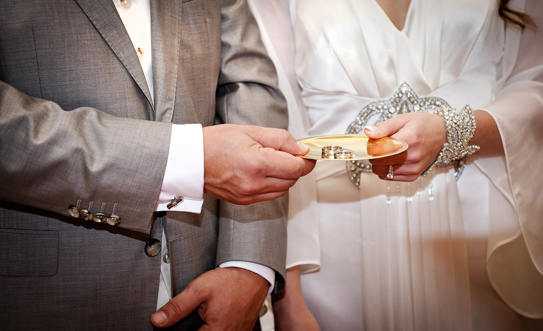 Oracion Matrimonio Catolico : Espiritualidad del matrimonio por tu matrimonio