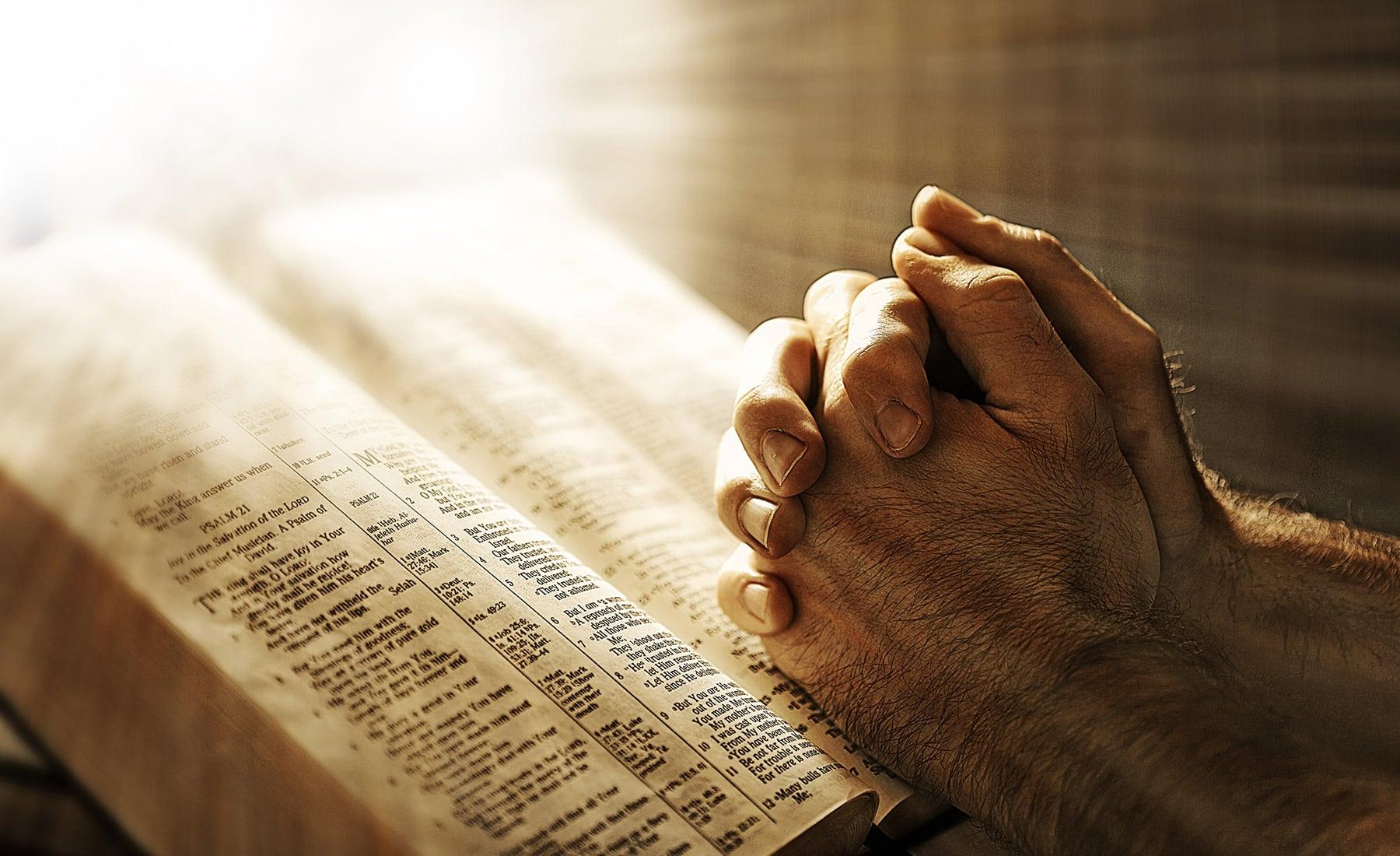 Oracion Matrimonio Catolico : Oración por tu matrimonio