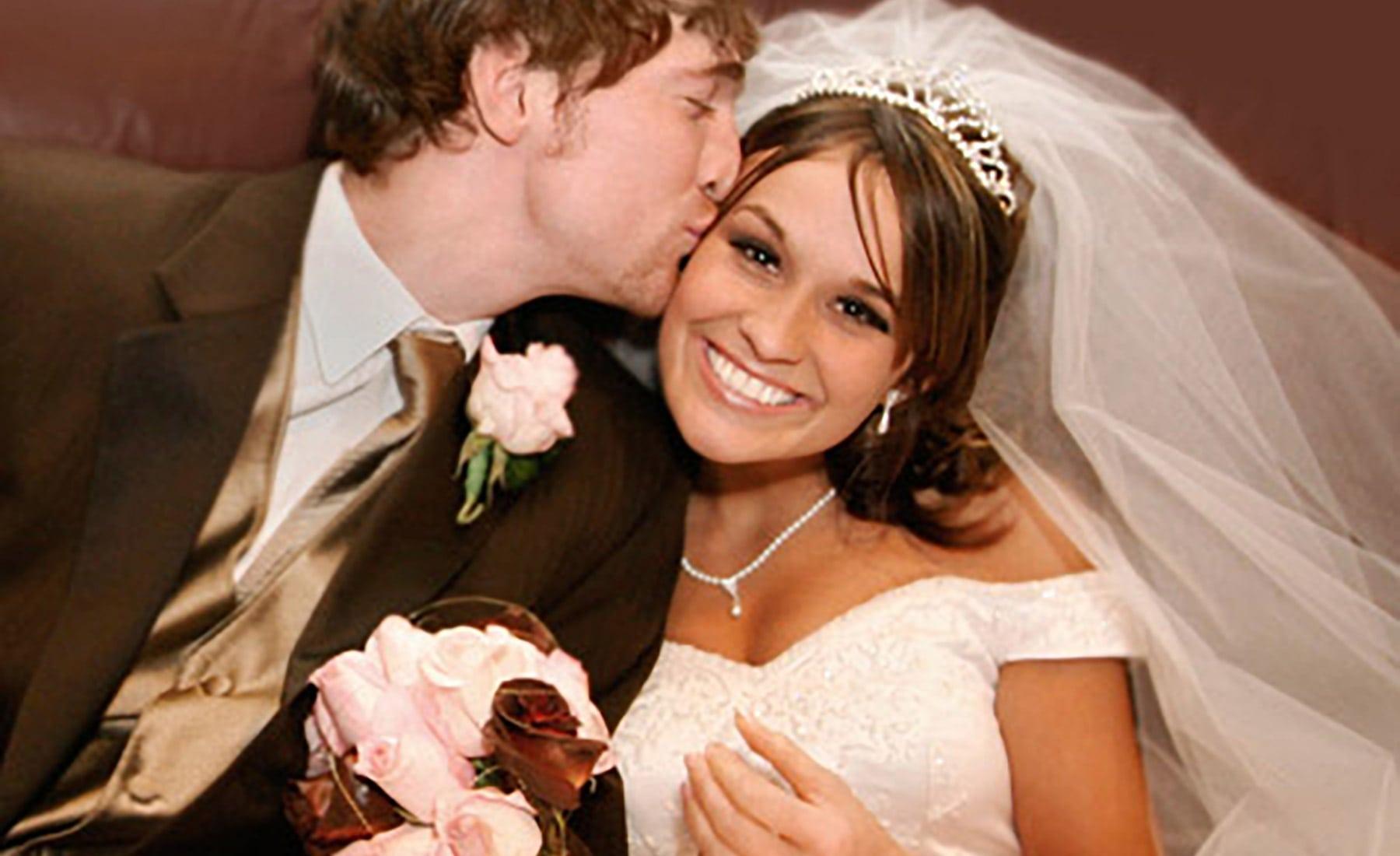 Matrimonio Catolico Misa : Beneficios del matrimonio católico para el amor para toda pareja