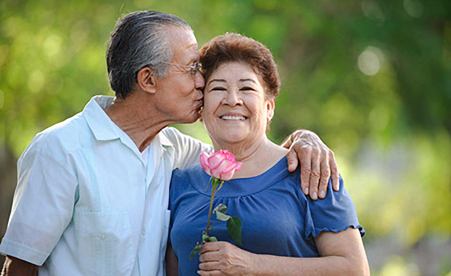 Jacksonville Japanese Seniors Dating Online Service